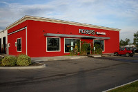 Roger's Tire Pros & Auto Care