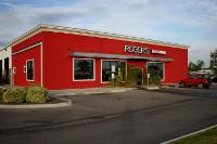 Roger's Tire Pros & Auto Care